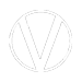 VIKING COTTAGES AND APARTMENTS Logo